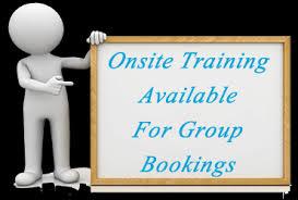 Workshops for Larger Groups